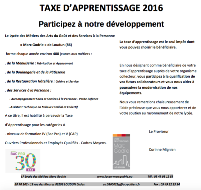 taxe_dapprentissage